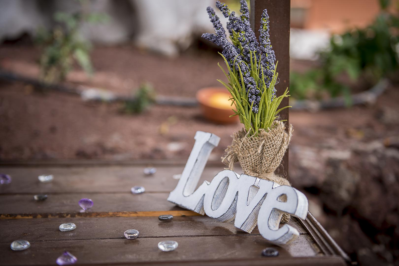 Musicalia bodas bodas en tenerife y canarias for Decoracion para fotos