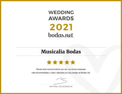 Wedding_Awards_2021